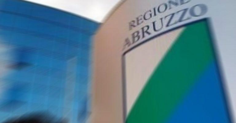 Regione Abruzzo, ultime: Coronavirus Abruzzo, dati aggiornati all'11 giugno: oggi 28 nuovi positivi e 141 guariti