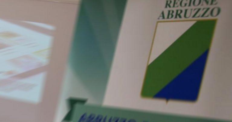Regione Abruzzo, ultime: Coronavirus Abruzzo, dati aggiornati al 13 settembre: oggi 26 nuovi positivi e 91 guariti
