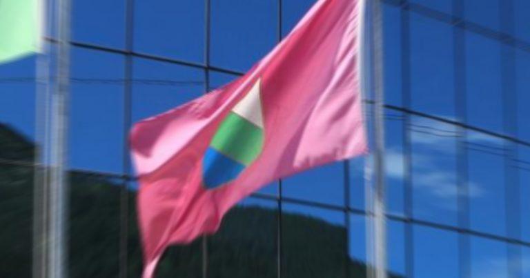 Regione Abruzzo: ultime news, Giunta: i provvedimenti approvati nella seduta di oggi 20 settembre