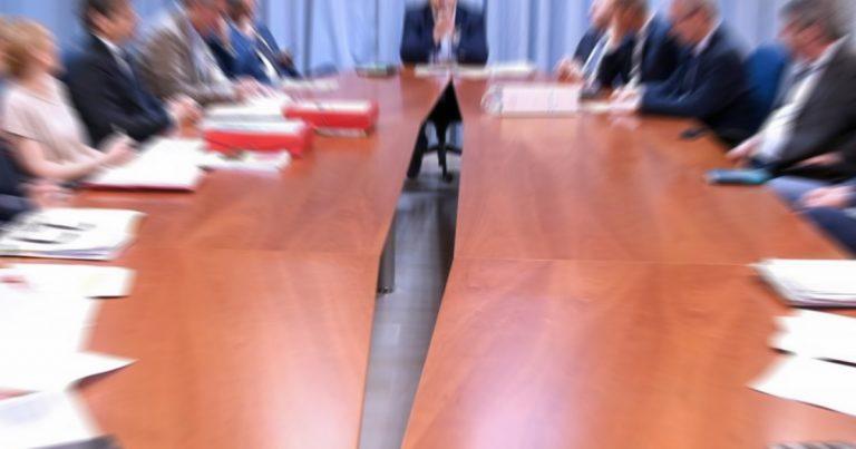 Regione Abruzzo, ultime: Caccia: Giunta approva il nuovo Calendario venatorio 2021-22