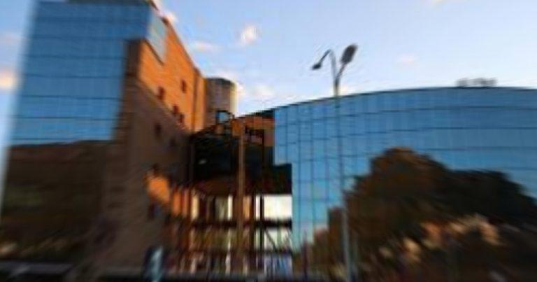 Regione Abruzzo, ultime: Coronavirus: da lunedì in vigore nuove regole per l'accesso ai reparti ospedalieri e alle strutture residenziali territoriali